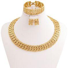 God Original Handmade Retro Exaggerated Influx Big Ring Earring Transparent Resin Jewellery