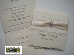 Google Image Result for http://www.bubblycreations.co.uk/Wedding_Stationery/Wedding_Invitations/Designs/Prestige_Pocket/prestige_pocket_main_image.jpg