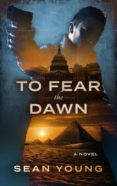 To Fear The Dawn ($0.99 to #Free) - #AmazonBooks