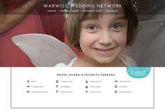 City of Warwick Wedding Network