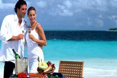 Best All Inclusive Honeymoon Ideas