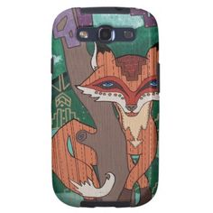 ==>Discount          Colorado Fox Galaxy S3 Covers           Colorado Fox Galaxy S3 Covers lowest price for you. In addition you can compare price with another store and read helpful reviews. BuyShopping          Colorado Fox Galaxy S3 Covers please follow the link to see fully reviews...Cleck Hot Deals >>> http://www.zazzle.com/colorado_fox_galaxy_s3_covers-179348581524155622?rf=238627982471231924&zbar=1&tc=terrest