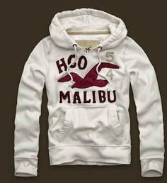 love my hollister sweatshirts Hollister Clothes, Hollister Mens, Hollister Sweater, Sweat Shirt, Trendy Outfits, Cute Outfits, Beach Outfits, Swagg, Mens Fashion