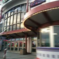 Marquee Cinemas Orchard 14 - New Hartford, NY