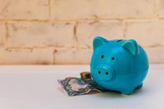 How To Appeal Your Financial Aid Offer And Get More Money: A Step-By-Step Guide Financial Aid For College, Scholarships For College, Education College, College Planning, Apply For College, Childcare Costs, College Website, Portfolio Pictures
