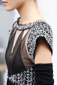 Défilé Chanel Haute Couture automne-hiver 2016-2017 130