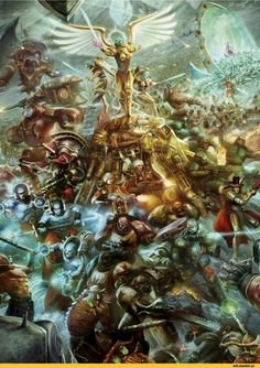 Warhammer 40000,warhammer40000, warhammer40k, warhammer 40k, ваха, сорокотысячник,фэндомы,Living Saint,Adepta Sororitas,sisters of battle, сестры битвы,Ecclesiarchy,Imperium,Империум,Black Templars,Чёрные Храмовники,Space Marine,Adeptus Astartes,Astra Militarum,Imperial Guard, ig,Adeptus