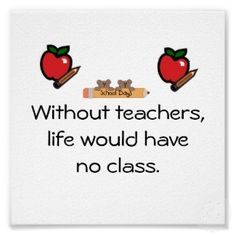 education quotes inspirational for teachers | Inspiring Teacher Quotes - Meaningful Quotes On Teachers