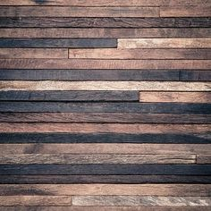 Find the best prices on ft Retro Wood Wall Photo Backgrounds Brown Wooden Photography Backdrops Wrinkle free Seamless Cotton Cloth and save money. Barn Photography, Background For Photography, Photography Backdrops, Wood Plank Walls, Wood Planks, Wood Wall, Wooden Flooring, Brick Wall, Photo On Wood