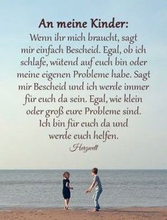 an image for & # s heart & # s heart s emotions & # One of 16355 files in the - Schöne Sprüche - Emotion It Will Be Ok Quotes, Love Quotes For Her, Quote Of The Day, Albert Einstein Quotes, Mothers Day Quotes, Inspirational Quotes About Love, Baby Quotes, Family Quotes, Kids And Parenting