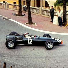 Classic Race Cars, Formula One, Grand Prix, Racing, F1, Indie, Jackie Stewart, Sports, Vintage