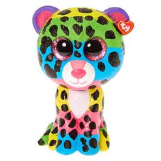 Shop Claire's for the latest trends in jewelry & accessories for girls, teens, & tweens. Find must-have hair accessories, stylish beauty products & more. Mini Boo, Flora Winx, Ty Beanie Boos, American Girl Crafts, Cute Eyes, Stuffed Animals, Girl Room, Diy Clothes, Girl Outfits