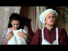 Svatojánský věneček —25.12.2015 - YouTube Nasa, Youtube, Music, Musica, Musik, Muziek, Youtubers, Youtube Movies
