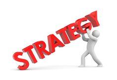strategy - Google Search