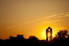 Emily + Brendan's Engagement Session – Sneak Peek! | Eric Kelley Photography Inc. - great ideas