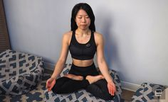 Learn about A vibrating smart bra keeps tabs on how zen you feel http://ift.tt/2nZZbHm on www.Service.fit - Specialised Service Consultants.