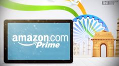 Amazon Prime, the steaming service from Amazon recently entered the Indian market and is striving to add quality content for it since.