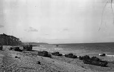 Image result for dieppe 1942