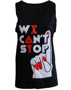 We Can't Stop Sigma Delta Tau Tank Adam Block Design #ABD #SDT #Miley