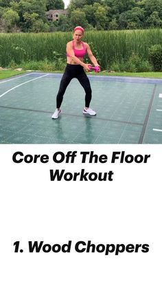 Floor Workouts, Easy Workouts, Fun Exercises, Workout Challenge, Arm Challenge, Pilates, Fitness Workout For Women, Senior Fitness, Physical Fitness