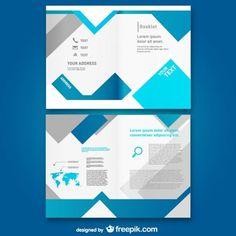 leaflet design templates free download google search leaflets