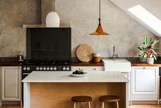 For Sale: Lewisham Park, London SE13 | The Modern House