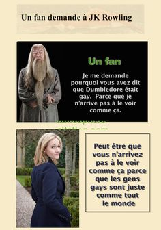 Inspiring JK Rowling Several years after the end of the Harry Potter saga, the . Harry Potter Tag, Saga Harry Potter, Harry Potter Universal, Harry Potter World, Image Triste, Gellert Grindelwald, Albus Dumbledore, Book Series, Funny Memes