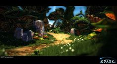Microsoft begins sign-ups for its Project Spark open beta