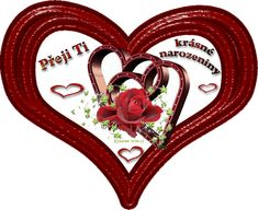 Brooch, Birthday, Anna, Facebook, Jewelry, Decor, Birthdays, Jewlery, Decoration