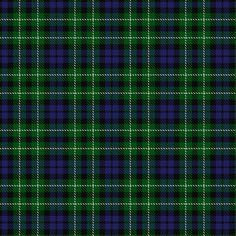 Tartan image: Graham of Montrose #2. Click on this image to see a more detailed version.