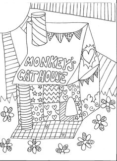 Drawn by Al Coloring Stuff, Coloring Pages, Diaries, Draw, Crafty, Words, Quote Coloring Pages, Journals, To Draw