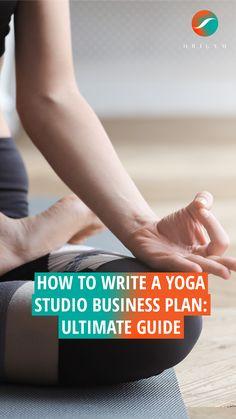 Yoga Courses, How To Start Yoga, Online Yoga, Hot Yoga, Yoga Teacher, Business Planning, Dream Big, Fun Workouts, Trauma