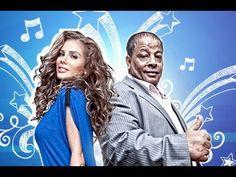 مفيش مستحيل   Hassan El Shafei - Mafeesh Mostaheel ft. Nicole Saba & Abd...