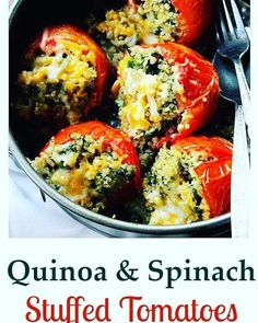 Meal Ideas #workout #healthyliving #training #excerciseguide #goals #fitfam #fitspo #excercisedaily #pilates #healthylife #instantfitness #fitness #instantfitness #fitness #lifestyle #livingwithpassion #livingwithpurpose #boxing #teamihf #fitlondoners #findyourflow #yogapractice #yourethere #yogastrong #yogalove #newperspective #food #healthyfood by ccrova