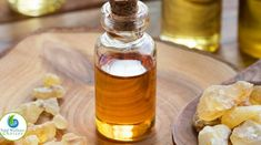 Lokking for the best essential oils for migraines relief? We reveal the top 6 oils that may help relieve your pain naturally. Essential Oil For Circulation, Essential Oils For Vertigo, Essential Oils For Memory, Essential Oils For Migraines, Clary Sage Essential Oil, Clove Essential Oil, Organic Essential Oils, Best Essential Oils, Frankincense Essential Oil Benefits