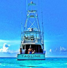 Fishing the Florida Keys.  Salt Life. http://www.fishinglondon.co.uk/ Fishing London, Fishing Lessons and tackle hire. Fishing Guide and organisers.
