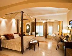 Lovely. Majestic Elegance Resort in Dominican Republic Punta Cana #puntacana