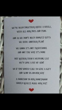 Perfect for us! As we have a low budget for the wedding as it is!