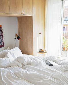 MYYK har kuttet alle fordyrende mellomledd. Det betyr at vi kan levere sengetøy i høy kvalitet, til en skikkelig fornuftig pris – rett hjem til deg.