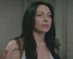 Alex And Piper, Alex Vause, Laura Prepon, Orange Is The New Black, Fandoms, Celebrities, Beautiful, Couple, Celebs