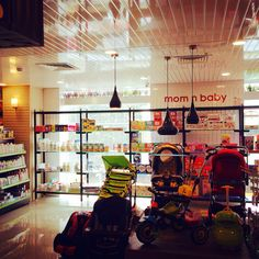 Come check out our all new 'Mom n Baby' section! #chicco #sebamedbaby #meemee #pigeon #mothercare #littles #himalayababy #johnsonsbaby #andmanymore #dehradun #ilovedehradun #dehradunlove