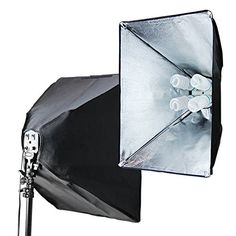 LimoStudio Photo Video Studio Four Light Head Continuous Lighting Softbox Boom Stand Kit with White Black Green Muslin Backdrop , AGG1459  http://www.lookatcamera.com/limostudio-photo-video-studio-four-light-head-continuous-lighting-softbox-boom-stand-kit-with-white-black-green-muslin-backdrop-agg1459-3/