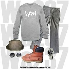 """Lookbook WA237 PARIS style. """"GREY for love"""" An inspiration from Lp for men. Visit Our website www.weare237.com #fashion #swag #style #stylish #TagsForLikes #me #swagger #cute #photooftheday #jacket #hair #pants #shirt #instagood #handsome #cool #polo #swagg #guy #boy #boys #man #model #tshirt #shoes #sneakers #styles #jeans #wa237 #fearlessness"""