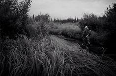 I'd rather be hunting���� @jordangillphotography #hunt  #huntingdog #rifle  #arrow  #moose  #archeryelk http://misstagram.com/ipost/1553836703037261360/?code=BWQVj-zgAYw