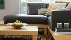 10 Interior Decorating Mistakes You Can Avoid Simple Furniture, Art Deco Furniture, Furniture Dolly, Cheap Furniture, Online Furniture, Living Room Furniture, Furniture Design, Kitchen Furniture, Industrial Furniture