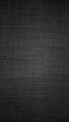 Gray Linen Dark Texture iPhone 6 Wallpaper Source by Micapeccoud Iphone 6 Wallpaper Backgrounds, Wallpaper Free, Phone Screen Wallpaper, Dark Wallpaper, Wallpaper Downloads, Phone Wallpapers, Grey Wallpaper Android, Qhd Wallpaper, Walpaper Iphone