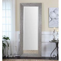 Uttermost  Amadeus Large Wall Mirror