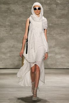 Nicholas K | Spring 2015 Ready-to-Wear Collection | Style.com