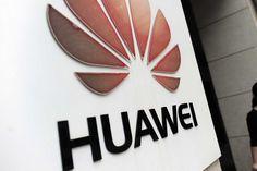 Huawei cria bateria de lítio assistida por grafeno com longa vida útil - http://anoticiadodia.com/huawei-cria-bateria-de-litio-assistida-por-grafeno-com-longa-vida-util/