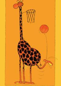 Latitudes: Mordillo Animals Beautiful, Cute Animals, Okapi, Argentine, Cute Giraffe, Humor Grafico, Deer, Elephant, Clip Art